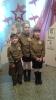 Городской спринт-конкурс «Аты-баты, все солдаты»_2