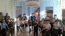 Городской спринт-конкурс «Аты-баты, все солдаты»_8