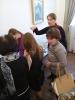 Актуальные вопросы духовно-нравственного развития дошкольников_23